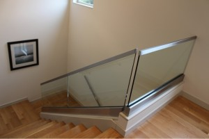 Glass Railings (4)