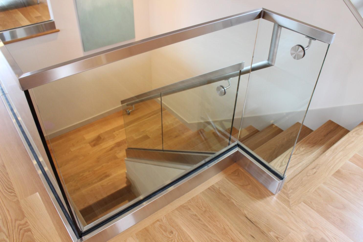 Glass Railings (6)
