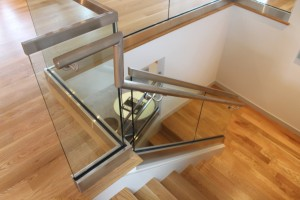 Glass Railings (7)